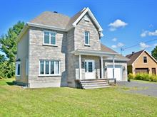 House for sale in Saint-Agapit, Chaudière-Appalaches, 1003, Place  Lapointe, 21076293 - Centris.ca