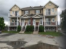 Condo for sale in Thurso, Outaouais, 178, Rue  Galipeau, apt. 44, 17524383 - Centris.ca