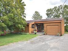 Maison à vendre à Biencourt, Bas-Saint-Laurent, 33, Rue  Principale Ouest, 25967464 - Centris.ca