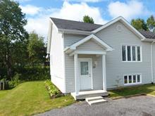 Maison à vendre à Saint-Ferréol-les-Neiges, Capitale-Nationale, 20, Rue de la Friche, 23591357 - Centris.ca