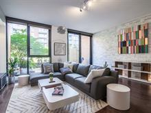 House for rent in Montréal (Ville-Marie), Montréal (Island), 355, Rue  Saint-Hubert, apt. 114, 26157548 - Centris.ca