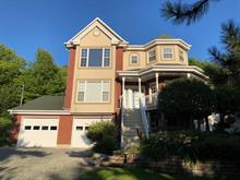 Maison à vendre à Mont-Bellevue (Sherbrooke), Estrie, 2460, Rue  Dunant, 26686264 - Centris.ca