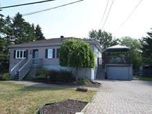 House for sale in Lachenaie (Terrebonne), Lanaudière, 785, Rang  Charles-Aubert, 20375196 - Centris.ca