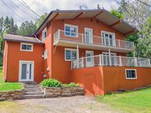 Duplex for sale in Sainte-Marguerite-du-Lac-Masson, Laurentides, 41 - 43, Rue du Sommet-du-Parc, 9756010 - Centris.ca