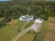 House for sale in Westbury, Estrie, 173, Chemin  Gosford Ouest, 21361773 - Centris.ca