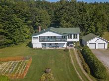 Maison à vendre à Westbury, Estrie, 173, Chemin  Gosford Ouest, 21361773 - Centris.ca