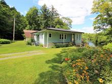 House for sale in Val-des-Monts, Outaouais, 1135, Chemin du Fort, 17624234 - Centris.ca