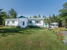 Maison à vendre à Val-Alain, Chaudière-Appalaches, 658, Rue  Plante, 13944470 - Centris.ca