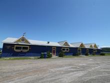 Bâtisse commerciale à vendre à Port-Daniel/Gascons, Gaspésie/Îles-de-la-Madeleine, 425, Route  132, 26999705 - Centris.ca