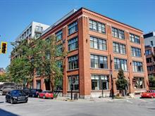Condo à vendre à Le Sud-Ouest (Montréal), Montréal (Île), 373, Rue des Seigneurs, app. PH401, 26538841 - Centris.ca