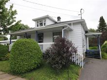House for sale in Manseau, Centre-du-Québec, 375, Rue  Sainte-Sophie, 10869174 - Centris.ca