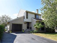 House for sale in Terrebonne (Terrebonne), Lanaudière, 1042, Rue de Cottentré, 21139893 - Centris.ca
