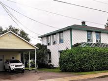 House for sale in Dolbeau-Mistassini, Saguenay/Lac-Saint-Jean, 258, 7e Avenue, 20929241 - Centris.ca