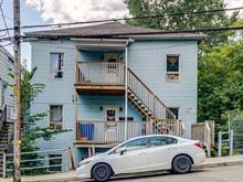 Immeuble à revenus à vendre à Shawinigan, Mauricie, 429 - 439, 7e rue de la Pointe, 26033775 - Centris.ca