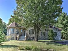 Maison à vendre à Terrebonne (La Plaine), Lanaudière, 10940, Rue de l'Opale, 24730654 - Centris.ca