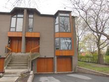 House for sale in Verdun/Île-des-Soeurs (Montréal), Montréal (Island), 3, Rue  Berlioz, 25999000 - Centris.ca