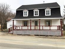 Maison à vendre à Saint-Paul-de-Montminy, Chaudière-Appalaches, 336, 4e Avenue, 12812344 - Centris.ca