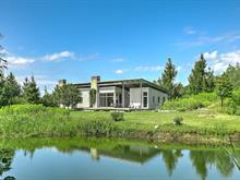 Maison à vendre à Eastman, Estrie, 770, Chemin des Diligences, 22015751 - Centris.ca