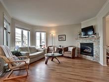 Condo for sale in Saint-Augustin-de-Desmaures, Capitale-Nationale, 120, Rue  Michel-Thibault, apt. B, 20970248 - Centris.ca