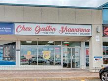 Business for sale in Gatineau (Aylmer), Outaouais, 420, boulevard  Wilfrid-Lavigne, suite 7, 21162375 - Centris.ca