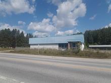 Commercial building for sale in Déléage, Outaouais, 252, boulevard  Déléage, 27899454 - Centris.ca