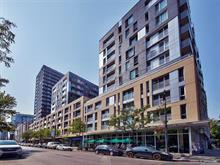 Condo / Appartement à louer à Ville-Marie (Montréal), Montréal (Île), 1414, Rue  Chomedey, app. 633, 14178327 - Centris.ca