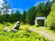 House for sale in Ogden, Estrie, 3915, Chemin de Stanstead, 20372111 - Centris.ca