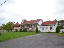 Maison à vendre à Sainte-Clotilde, Montérégie, 683, 3e Rang, 22536852 - Centris.ca