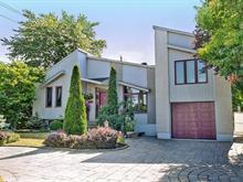 Maison à vendre à Repentigny (Repentigny), Lanaudière, 1138, Rue  Roussel, 25835287 - Centris.ca