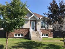 House for sale in Saint-Paul, Lanaudière, 617, Rue des Bourgeons, 27537867 - Centris.ca