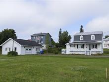 House for sale in Cap-Saint-Ignace, Chaudière-Appalaches, 704, Route du Souvenir, 18212122 - Centris.ca
