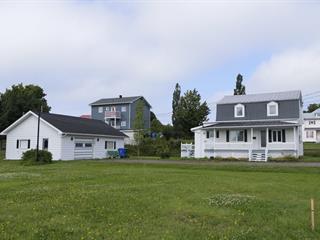 Maison à vendre à Cap-Saint-Ignace, Chaudière-Appalaches, 704, Route du Souvenir, 18212122 - Centris.ca