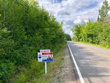 Terrain à vendre à Entrelacs, Lanaudière, Chemin d'Entrelacs, 23730618 - Centris.ca