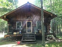 Terre à vendre à Saint-Pie-de-Guire, Centre-du-Québec, Rang  Saint-Édouard, 22830718 - Centris.ca