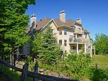Condo à vendre à Mont-Tremblant, Laurentides, 176, Rue du Mont-Plaisant, app. 9, 11467322 - Centris.ca