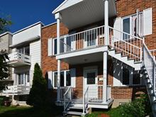 Condo / Appartement à louer à Lachine (Montréal), Montréal (Île), 630, 10e Avenue, 11998075 - Centris.ca