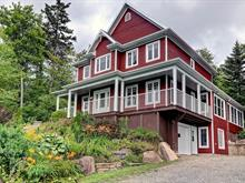 House for sale in Lac-Beauport, Capitale-Nationale, 20, Chemin du Grand-Duc, 28446556 - Centris.ca
