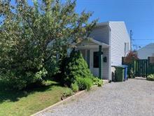 Maison à vendre à Beauport (Québec), Capitale-Nationale, 1034, Rue  Boiselle, 17756817 - Centris.ca