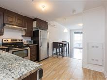 Condo à vendre à Montréal (Pierrefonds-Roxboro), Montréal (Île), 10425, boulevard  Gouin Ouest, app. 203, 9549563 - Centris.ca