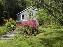 House for sale in Austin, Estrie, 3459, Chemin  Hopps, 27400682 - Centris.ca