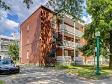 Quintuplex à vendre à Shawinigan, Mauricie, 718 - 730, 2e Rue de la Pointe, 17887566 - Centris.ca
