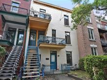 Condo / Apartment for rent in Le Plateau-Mont-Royal (Montréal), Montréal (Island), 5420, Avenue de l'Esplanade, 11999548 - Centris.ca