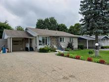 Maison à vendre à Princeville, Centre-du-Québec, 280, boulevard  Baril Ouest, 16849635 - Centris.ca