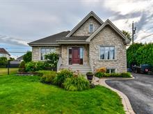 House for sale in Sainte-Julie, Montérégie, 2647, Rue de Villandry, 20434038 - Centris.ca