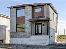 House for sale in Les Chutes-de-la-Chaudière-Ouest (Lévis), Chaudière-Appalaches, 1230, Rue du Sextant, 21051478 - Centris.ca