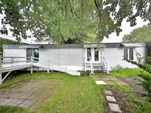 Mobile home for sale in Saint-Hyacinthe, Montérégie, 3945, Rue  Saint-Pierre Ouest, 15227218 - Centris.ca