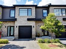 House for rent in Chomedey (Laval), Laval, 3427, Rue  Joachim-Du Bellay, 20316214 - Centris.ca