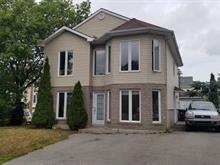 House for sale in Auteuil (Laval), Laval, 531, Terrasse  Brissette, 24669921 - Centris.ca