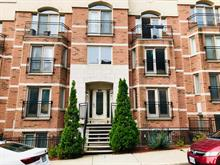 Condo / Apartment for rent in Ville-Marie (Montréal), Montréal (Island), 710, Rue  Lusignan, apt. 4, 19145508 - Centris.ca