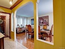 Condo / Apartment for rent in Montréal-Nord (Montréal), Montréal (Island), 5606, boulevard  Léger, 23606872 - Centris.ca